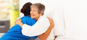 Companion Care Jobs in Memphis, TN