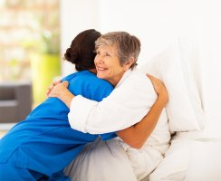End of Life Care Services in Memphis, TN