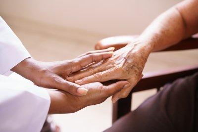 Hospice Care in Memphise, TN