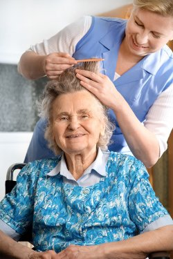In-Home Care Services in Memphis, TN