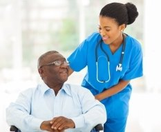 Join the Team of Caring Companions in Memphis, TN