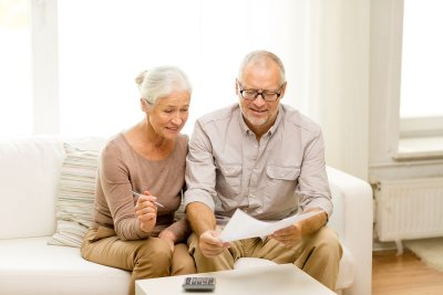 Benefits for Seniors at Caring Companions
