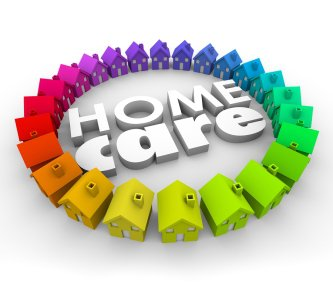 Home Care in Memphis