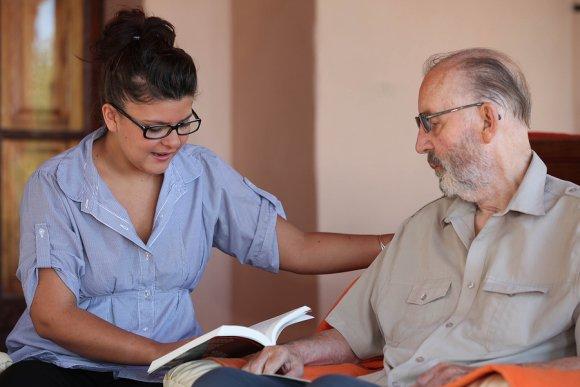 In-Home Caregivers in Memphis, TN