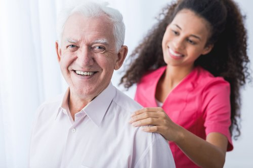 Protecting Your Health As A Caregiver in Memphis, TN