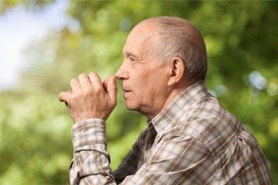 Indicators of Alzheimer's Disease in Memphis, TN