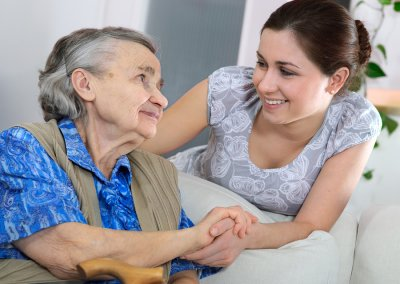 Home Care Services in Memphis, TN