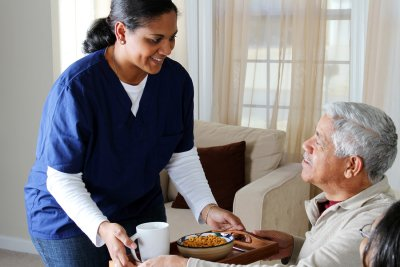 In-Home Care in Memphis