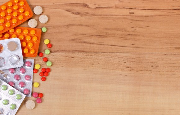 Medication Management by Caring Companions