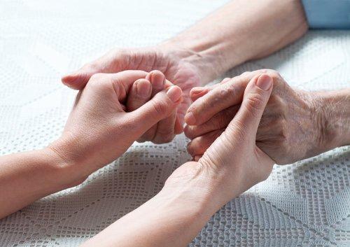 Comfort for Caregivers in Memphis, TN