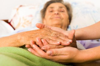 End-of-Life Care in Memphis, TN