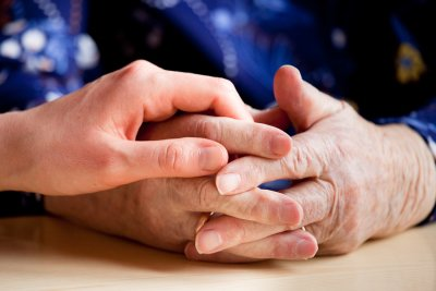 Transitional Care Plans for Seniors in Memphis, TN