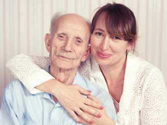 Transitioning to At-Home Care in Memphis, TN