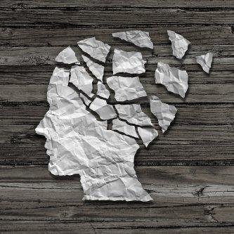 Understanding Dementia in Memphis