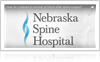 Skip The Housework After Spine Surgery